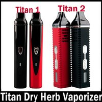 Cheap titan 2 Best titan 1