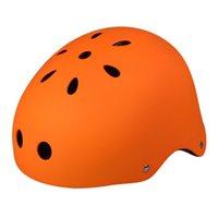 children bmx bicycle - Child Cycling Helmet Safety Mountain Road Bicycle Helmet For Skating Skateboard Climbing MTB BMX Bike Helmet