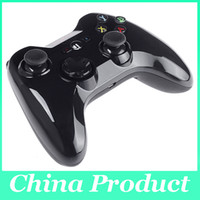 apple touch games - PXN Bluetooth Gamepad Game Controller for Apple iPhone iPad Mini iPad Air Pro iPod touch