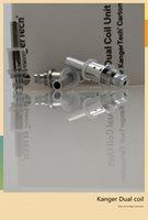 Cheap wax vaporizer exgo w1 Best newset wax vaporizer pen