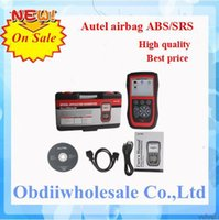 abs auto services - Autel MaxiCheck Auto Diagnostic Tool One year Free Online Software Updates Light Service Airbag ABS Reset Tool In Stock