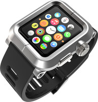 Cheap case for apple watch Best apple watch