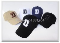 baseball circumference - New Men s Brand Baseball Cap Korean Style Extended Head Circumference amp Depth Hat Long Brim Colors Peaked Cap Unisex Hats