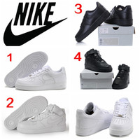 nike air force one shoes cheap prices