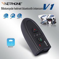 Wholesale High quality wireless bluetooth helmet headset UK Stokc Ship from U K
