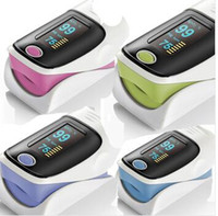 Wholesale Roupas Jiu Jitsu Upgrade New Alarm Setting Household Health Care Ce Fda Oled Fingertip Pulse Oximeter Blood Oxygen Spo2 Oximetro Monitor
