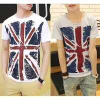 summer clothes for men - 2015 clothing Summer Men T shirt Short Sleeve O Neck Men T shirt Casual Shirt For Men