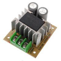 Wholesale New DC DC HRD Converter v v v Step Down To v A Switching Power Module