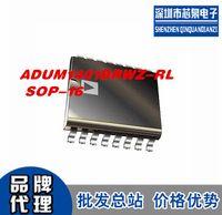 adi driving - The original analog circuitry is magnetically coupled digital isolator import ADUM1401BRWZ RL SOP16 ADI C