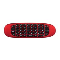 Cheap Air Mouse Best Air Mouse For Smart TV