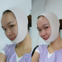 Wholesale The new face lift face lift mask mask is a face lift face lift face lift bandages artifact lift tool