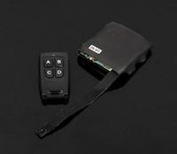 Wholesale Professional G Wireless Remote Control HD MINI module Camera DIY camera DVR With High Capacity Lithium Battery MAH