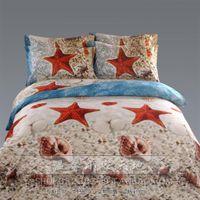 Cheap bed bag Best seashell bedding