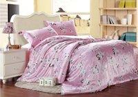 Cheap bedding set Best comforter set