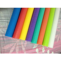 pool noodles - 1pc Pool Noodle Swimming Pool Noodle Kids Adults Wacky Water Noodle cm