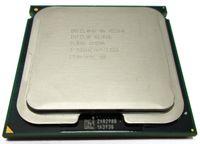 Wholesale INTEL XEON x5260 CPU GHz MB MHz LGA775 Processor Close to Core Duo E8600 works on LGA775 mainboard