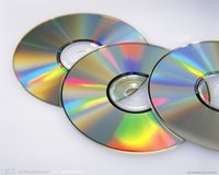 box dvd set wholesale - Blank Discs for DVD Movies TV series DVD R Disc Disk Mix order Region Region DVD boxes set DHL