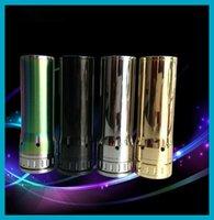 Cheap Multi Hades Clone Best Metal 900-1700 puffs hades clone