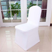 Cheap Banquet Chair Cover Best hotel decoration