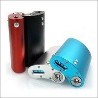 Cheap vapor flask Best mechanical mod