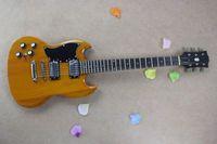 Cheap Electric Guitar Best Guitar