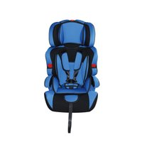Wholesale baby safety chair