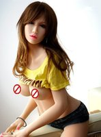 Cheap sex doll Best silicone sex doll