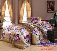 Cheap Wholesale cheap bedclothe Best 4 pcs - Find best floral