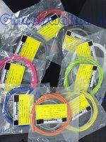 Vélo fil de câble de frein Avis-mettre kit câble de frein bicyclette vélo Dérailleur Jagwire VTT Route tuyau / frein transmission fil shifter ligne GroupSet accessoires de vélo