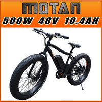 aluminum flat stock - US IN STOCK Addmotor MOTAN M Sport Matte Black E Bike Speed Fat tire W V AH quot Mountain Electric Bicycle