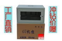 Wholesale Factory Outlet u small wall cabinets wall cabinets cabinet cabinet produced in Sichuan Poor