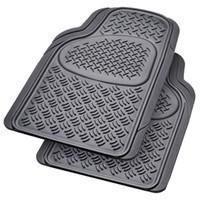 accord car mats - CarSetCity club advanced mats and plastic mats car mats environmental common models tailored according to