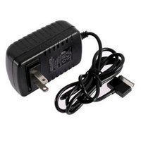 asus transformer power adapter - Hot AC Wall Charger Power Adapter For Asus Eee Pad Transformer TF201 TF101 TF300