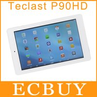 1600 points - Teclast P90HD tablet Rockchip RK3288 G G Quad Core GHZ point touch OTG HDMI Bluetooth External G TF card