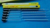 Wholesale Laboratory Liquid Glass Scale Hydrometer Baume meter Brine count Specific Gravity Baume A131d