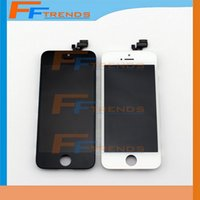 Cheap for iphone 5 lcd Best for iphone 5 lcd screen
