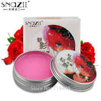 Wholesale Antiperspirant Solid Perfume Light Aromal Natural Fruit Fragrance Men Women Essencial Perfume g Charming Long Lasting