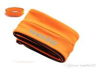 Wholesale Teeking Waistpacks Teeking Outdoor Fitness Sports Waist Pack For Mobile Phone Ride Running Bag elastic Belt Type Different Colors Waist Pack
