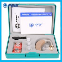 aid technology - heaing aid mini small mini new technology ear amplifier feie hearing aid center newest products for online shopping hearing aid s A
