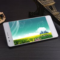Cheap Android cell phones Best Quad Core 2GB Digital