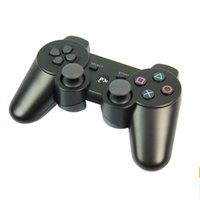 best play station - 2015 New Best Selling Wireless Video Game Controllers PS3 Game Six Axis Controller Sony Play Station Game Controllers