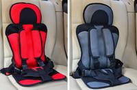 Asiento de coche portátil para niños pequeños, Fundas para asientos de coche para bebés, Coche de sillas para niños, Asiento de coche infantil, Asiento para niños de hasta 5 años