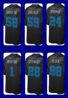 2016-pro-line-black-reverse-fashion-jersey.jpg