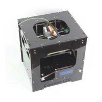 Cheap 3d printer Best kit sd
