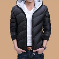 ae men - Fall New winter jackets men parka Duck Down Warm Coat Sportswear Outdoor Hooded Winter Coat Men Parkas AE LN