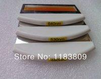 Wholesale nm ipl filters