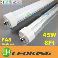 Cheap fa8 tube Best led tube