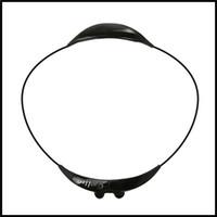 circle hooks - DHL Free Samsung Gear Circle SM R130 Bluetooth Stereo Wireless Sport Headphone New Design Fashion Neckband Earphone for Samsung iPhone HTC