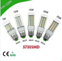 Cheap LED CORN LIGHT Best LED BULB
