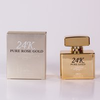 perfumes - 2015 fashion perfume for woman K Eau De Parfum Fragrance spray parfum femme ml IN BOX perfume factory shop MZY